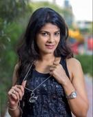 Niranjan Kalidass portfolio image4