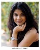 Niranjan Kalidass portfolio image3