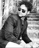 Manjeet Shrivastav portfolio image6
