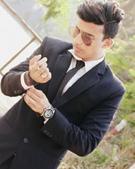 Zariyab khan portfolio image3