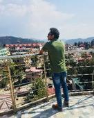 Mohd kamran portfolio image6