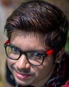 Manoj Kumar portfolio image2