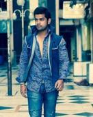 Deepak Rao portfolio image5