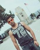 Deepak Rao portfolio image2