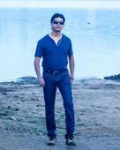 Shrinivas Kulkarni portfolio image4