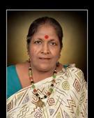 Usha Yadav portfolio image5