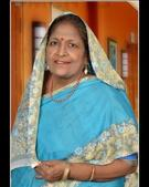 Usha Yadav portfolio image3