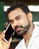 Nilesh Jadhav portfolio image4