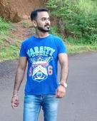 Nilesh Jadhav portfolio image6