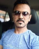 Nilesh Jadhav portfolio image3