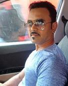 Nilesh Jadhav portfolio image1