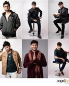 Prashant Kumar portfolio image1