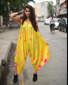 Niharika Singh portfolio image2