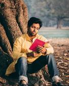 Pritam Guha portfolio image5