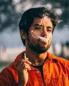 Pritam Guha portfolio image3