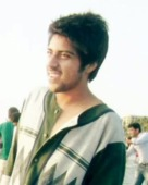 Lokesh Tuli portfolio image6