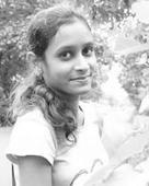 Priyanka majumdar portfolio image1