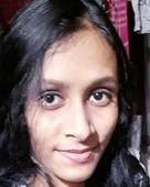 Priyanka majumdar portfolio image5