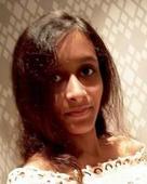 Priyanka majumdar portfolio image4