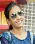Priyanka majumdar portfolio image3