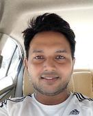Deeptesh Verma portfolio image4