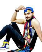 Ram Kashyap portfolio image5
