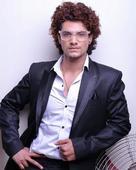 Ram Kashyap portfolio image2