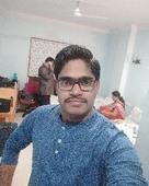 Deepesh Sharma portfolio image4