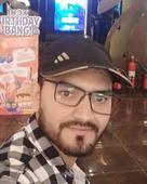 Choudhary Rahul Rajendra portfolio image1