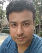 Shitiz Gohri portfolio image1
