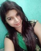 Shalini Dalwadi portfolio image1
