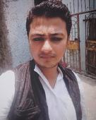 Farhan Shaikh portfolio image3