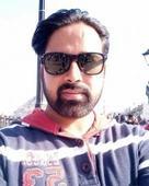 Raj Chaudhary portfolio image3