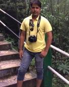 Raj Chaudhary portfolio image2