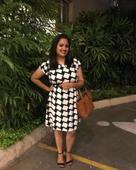 Anusha portfolio image4