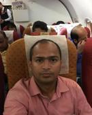 Krishna Chandra Jena portfolio image2