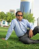 Krishna Chandra Jena portfolio image5
