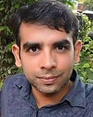 Vipin Kumar portfolio image6