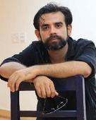 Vipin Kumar portfolio image1
