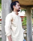 Mrigendra Narayan Konwar portfolio image1
