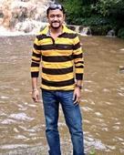 Mrigendra Narayan Konwar portfolio image4