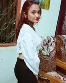 Sonali swetapadma  portfolio image3