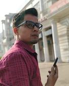Mahendra Singh portfolio image2