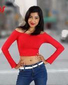 shweta kashyap portfolio image1
