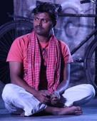 Shyam Kumar Sahni portfolio image2