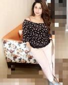 Sahiba Vij portfolio image6