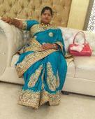 Manjusha Dharmik  portfolio image3