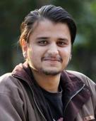 Rahil Bhardwaj portfolio image6