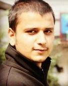 Rahil Bhardwaj portfolio image5
