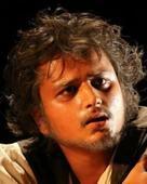 Rahil Bhardwaj portfolio image4